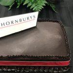 Happy Birthday Thornburys
